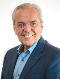 Keith Hall